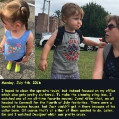 monday-july-4th-2016