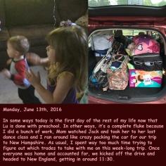 monday-june-13th-2016
