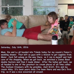 saturday-july-16th-2016