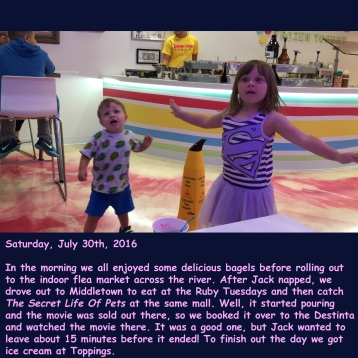 saturday-july-30th-2016