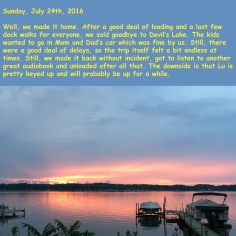 sunday-july-24th-2016