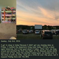 sunday-july-3rd-2016