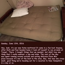 sunday-june-12th-2016