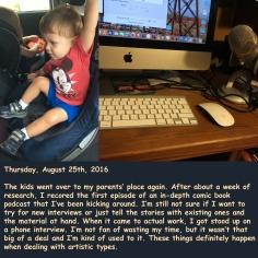 thursday-august-25th-2016