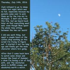 thursday-july-14th-2016