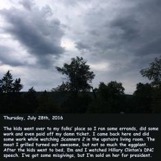 thursday-july-28th-2016
