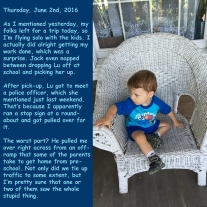 thursday-june-2nd-2016