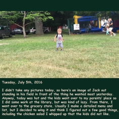 tuesday-july-5th-2016