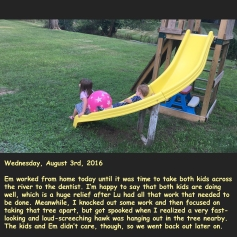 wednesday-august-3rd-2016