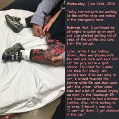 wednesday-june-22nd-2016