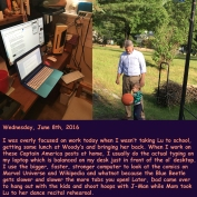 wednesday-june-8th-2016