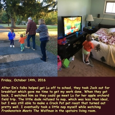 friday-october-14th-2016