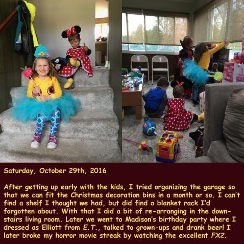 saturday-october-29th-2016