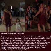 saturday-september-10th-2016