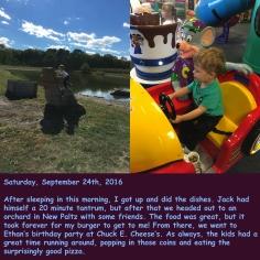 saturday-september-24th-2016