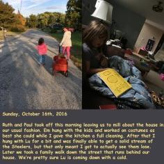 sunday-october-16th-2016