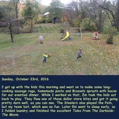 sunday-october-23rd-2016