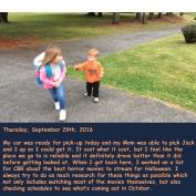 thursday-september-29th-2016