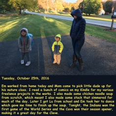 tuesday-october-25th-2016