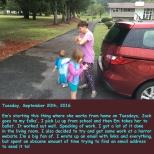 tuesday-september-20th-2016
