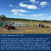 tuesday-september-27th-2016