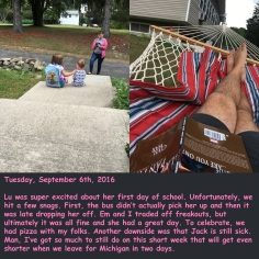 tuesday-september-6th-2016