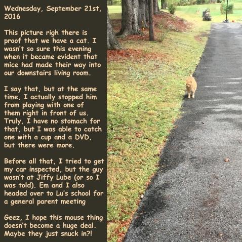wednesday-september-21st-2016
