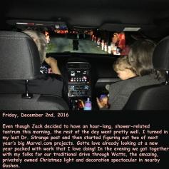 Friday,-December-2nd,-2016