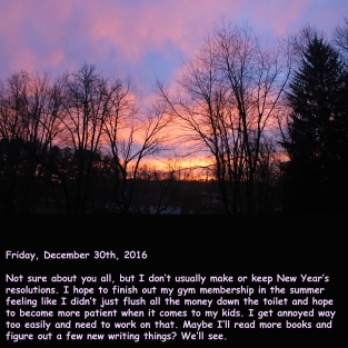 Friday,-December-30th,-2016