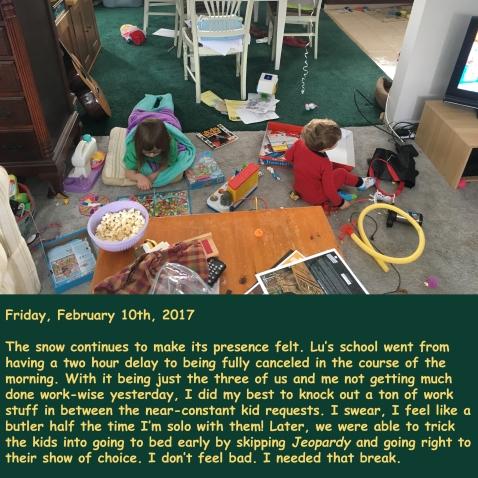 Friday,-February-10th,-2017