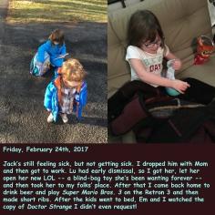 Friday,-February-24th,-2017