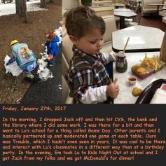 Friday,-January-27th,-2017