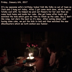Friday,-January-6th,-2017
