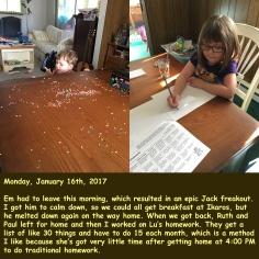 Monday,-January-16th,-2017