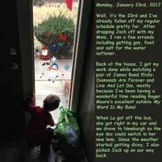 Monday,-January-23rd,-2017
