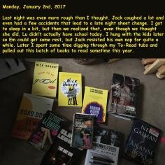 Monday,-January-2nd,-2017