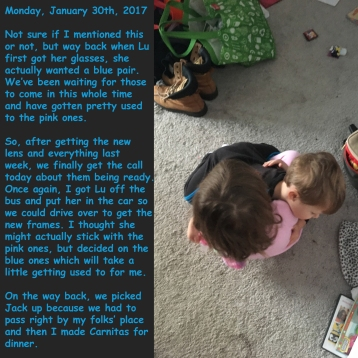 Monday,-January-30th,-2017