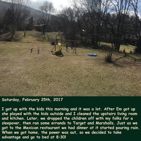 Saturday,-February-25th,-2017