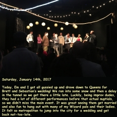 Saturday,-January-14th,-2017