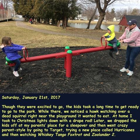 Saturday,-January-21st,-2017