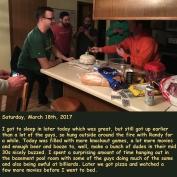 Saturday,-March-18th,-2017