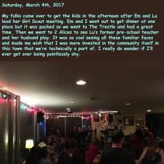 Saturday,-March-4th,-2017
