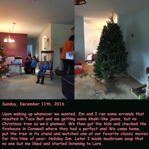 Sunday,-December-11th,-2016
