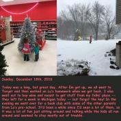 Sunday,-December-18th,-2016