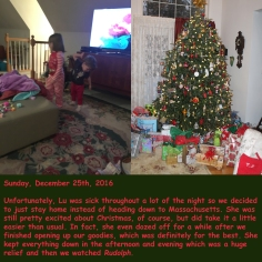 Sunday,-December-25th,-2016