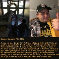 Sunday,-December-4th,-2016