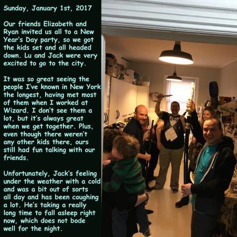 Sunday,-January-1st,-2017