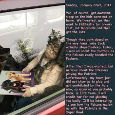 Sunday,-January-22nd,-2017
