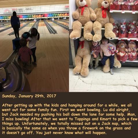 Sunday,-January-29th,-2017