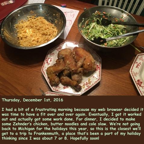 Thursday,-December-1st,-2016